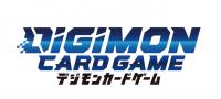 デジモンカードゲーム